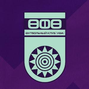 fc ufa (russia)  Официальный канал Футбольного Клуба