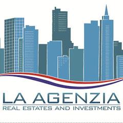 La Agenzia Panama