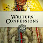 Writers' Confessions