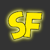SF-Productions