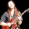 "Howard ""Guitar"" Luedtke"