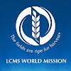 lcmsworldmission