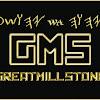 GMSbroadcast3