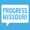 Progress Missouri