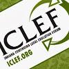 ICLEF CLE