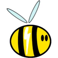 F. BeeShocK