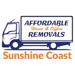 Affordable Home & Office Removals