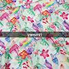 yammit