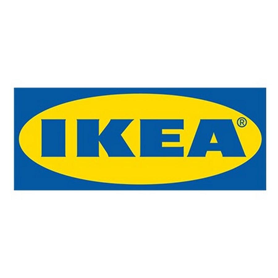IKEA USA - YouTube