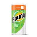 The BountyHunter
