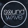 Soundwaverental