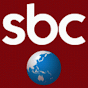SBC TV