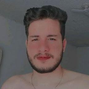 DG711