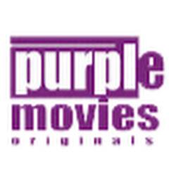 Purple Movies Originals