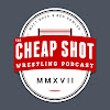 Cheap Shot Wrestling