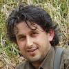 Achille Sacchi