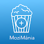 mozimaniaapp Youtube Channel