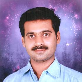 chakrdhararao gvvn
