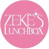 Zeke's Lunchbox