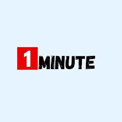 Cover Profil airtas video
