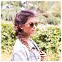 Buse Terim  Youtube video kanalı Profil Fotoğrafı