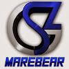 lMareBear
