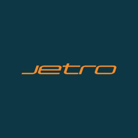 Grupo Jetro