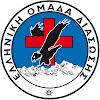 Ελληνική Ομάδα Διάσωσης - Hellenic Rescue Team