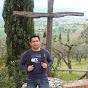 Jorge Rosas Cisneros
