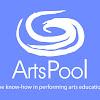 ArtsPool