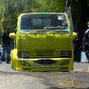 Truck Mania Indonesia