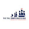 The Tall Ships Races Aalborg