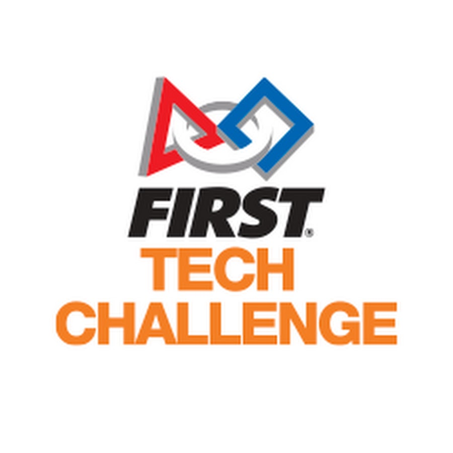 first tech challenge youtube