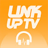 Link Up TV   Trax