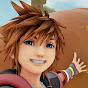 Kingdom Hearts Repertory
