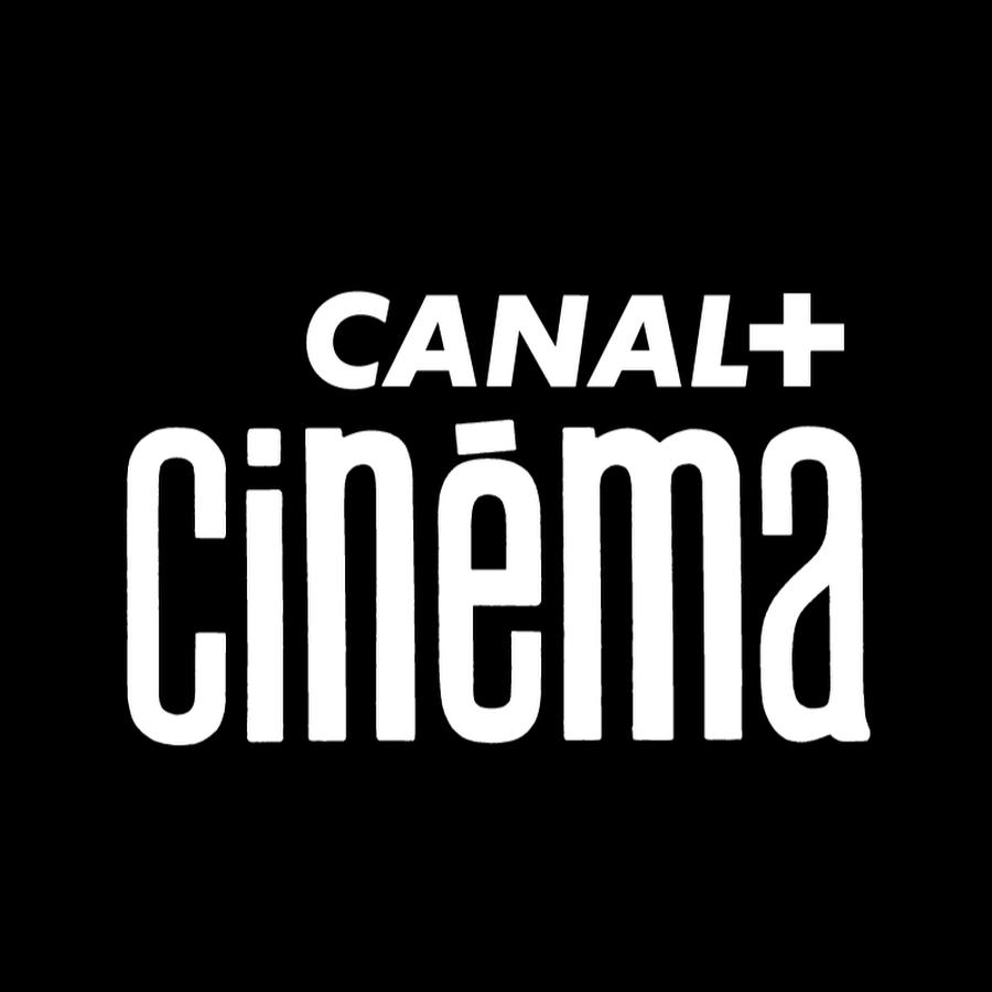Rencontres de cinema canal plus