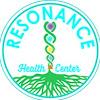 The Divine Resonance Health Center