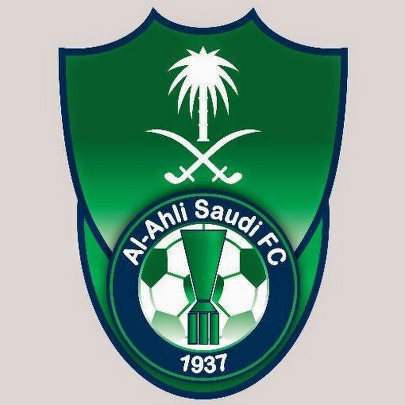 النادي الأهلي السعودي