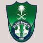 ALAHLI_FC