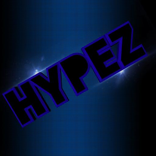 WeAreHyPeZ