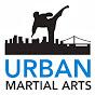 urbanmartialarts