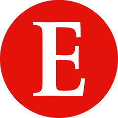 The Economist (the-economist)