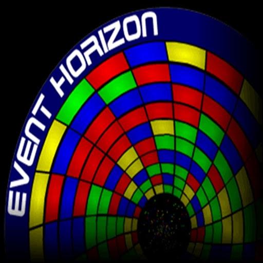 IEventHorizon