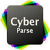CyberParse