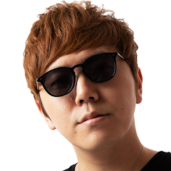 hikakintv profile picture