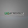 AerospaceNetwork