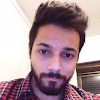 Dylan Oliveira