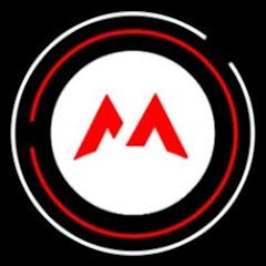App Ara