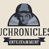 Uchronicles Entertainment