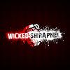 Wickedshrapnel